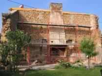Entreprise Chanconie à Saint Germier (79340)