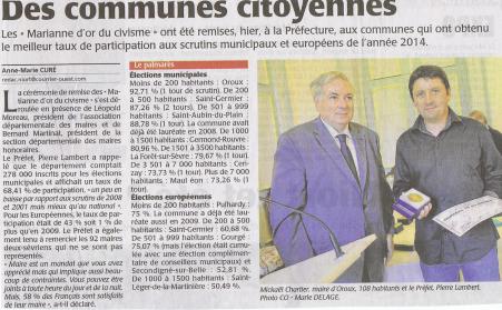 20140627-Courrier-Des communes citoyennes
