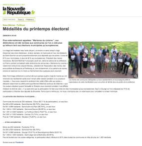 20140628-NR-medailles du printemps electoral
