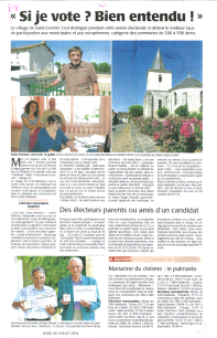 20140727-Courrier-Si je vote Bien entendu