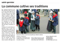 20140807-NR-La commune cultive ses traditions
