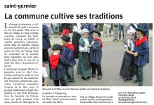 20140807-NR-La commune cultive ses traditions