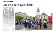 20140812-NR-Une belle fête avec l'Egall