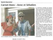 20140819-Courrier-Carnet Blanc