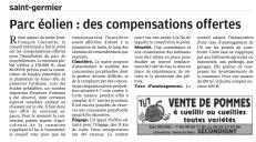20140923-NR-Parc eolien des compensations offertes