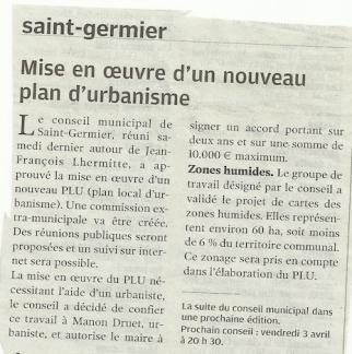 20150328-Nouvelle République-Mise en oeuvre dun nouveau PU