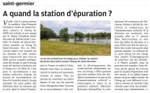 20150620-NR-A quand la station depuration