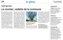 20150701-NR-Le Cormier vedette de la commune