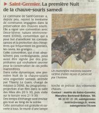20150818-Courrier-1ereNuitChauveSourisStGermier
