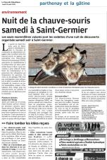 20150820-NR-NuitDeLaChauveSourisStGermier