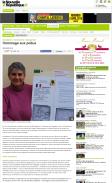 20151030-NR-Hommage aux Poilus