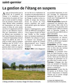 20151214-NR-La gestion de l'etang en suspens