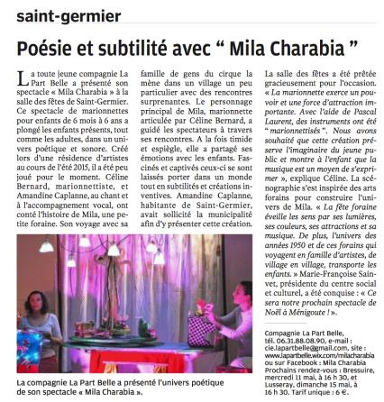 20160429-NR-Poesie et Substilité avec Mila Charabia