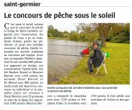 20160624-NR-Le concours de pêche sous le soleil