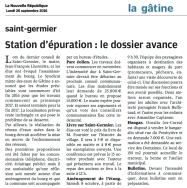 20160926-nr-station-depuration-le-dossier-avance