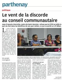 20161001-nr-le-vent-de-la-discorde-au-conseil-communautaire