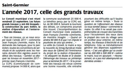 20161005-lannee-2017-celle-des-grands-travaux