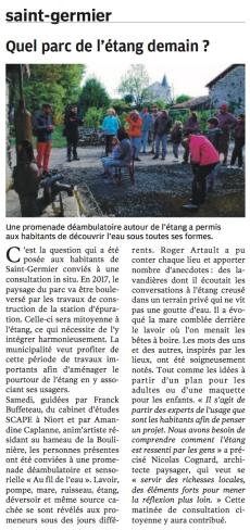 20161012-nr-quel-parc-de-letang-demain