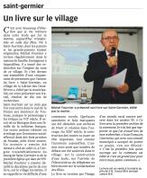 20161020-nr-un-livre-sur-le-village