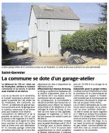 20161110-courrier-la-commune-se-dote-d-un-garage-atelier