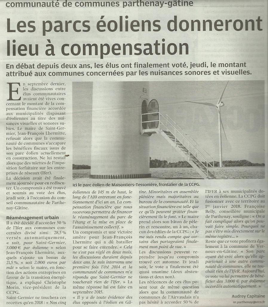 20161125-nr-les-parcs-eoliens-donneront-lieu-a-compensation