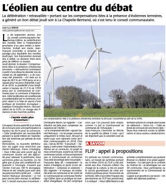 20161127-courrier-l-eolien-au-centre-du-debat