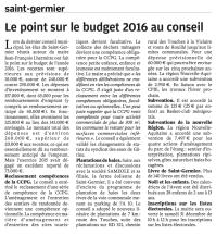 20161213-nr-le-point-sur-le-budget-2016-au-conseil