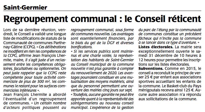 20161214-courrier-regroupement-communal-le-conseil-reticent