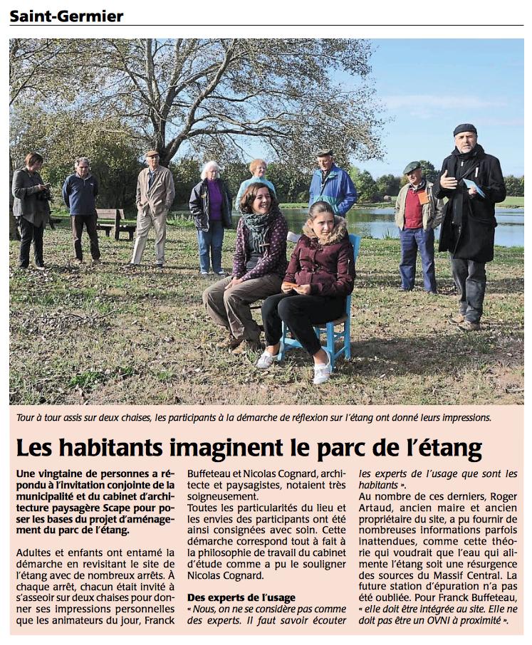 20161510-courrier-les-habitants-imaginent-le-parc-de-letang