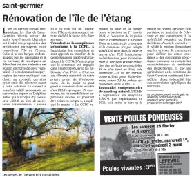 20170220-nr-renovation-des-berges-de-letang