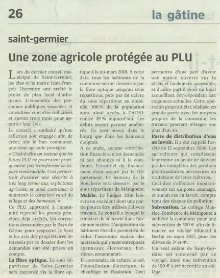 20170323-NR-Une zone agricole protégée au PLU