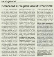20170814-NR-Desaccord sur le PLU