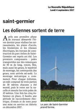 20170904-NR-Les éoliennes sortent de terre