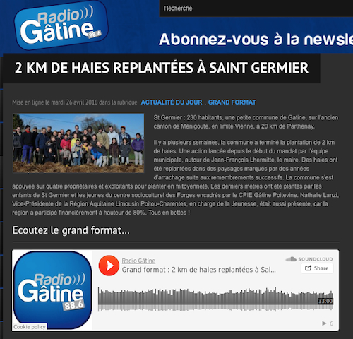 http://radiogatine.fr/haies-st-germier/