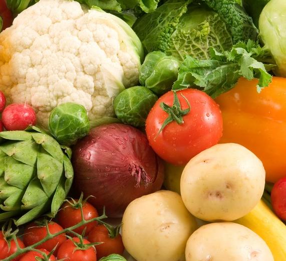panier de legumes csc79