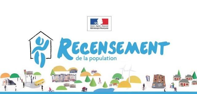 Recensement-de-la-population-750x361