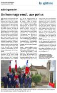 20151112-NR-Un Hommage rendu aux Poilus