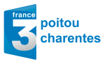 France_3_Poitou_Charentes