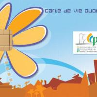 Invitation à la présentation de la mise en place de la CVQ dans les écoles de Ménigoute et Vasles