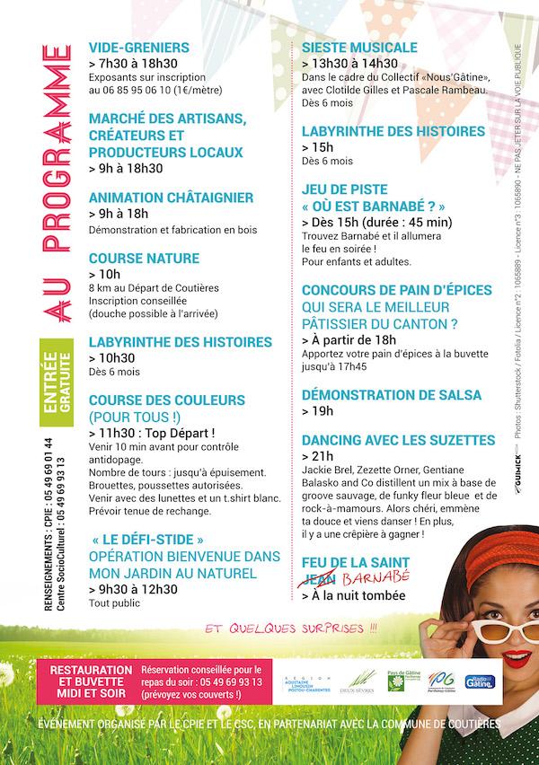 Flyer Saint Barnabé.indd