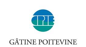 Logo CPIE Gatine Poitevine
