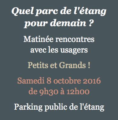 quel-parc-de-letang-pour-demain