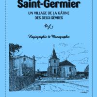 RAPPEL : Conférence de Michel Fournier, auteur du premier livre sur l'histoire de notre village samedi 15 octobre
