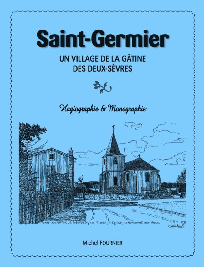 livre-saint-germier-couverture