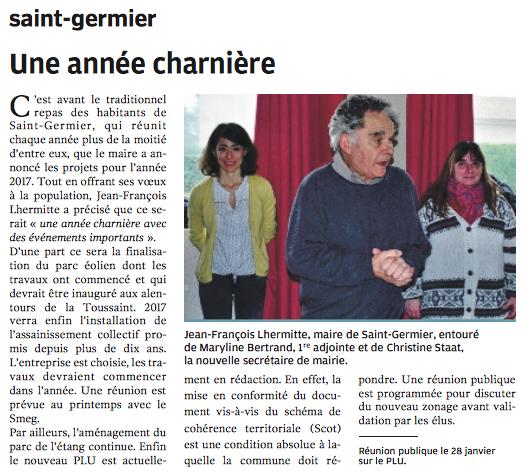 20170117-nr-une-annee-charniere