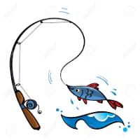 Ouverture de la pêche samedi 16 Mars dès 8h
