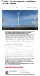 20171210-NR-Premiers tours de pales pour les éoliennes de Saint-Germier