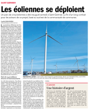 20171212-Les éoliennes se déploient