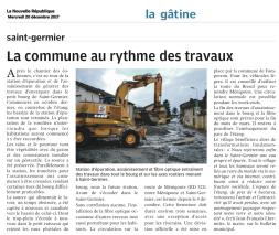 20171220-NR-La commune au rythme des travaux