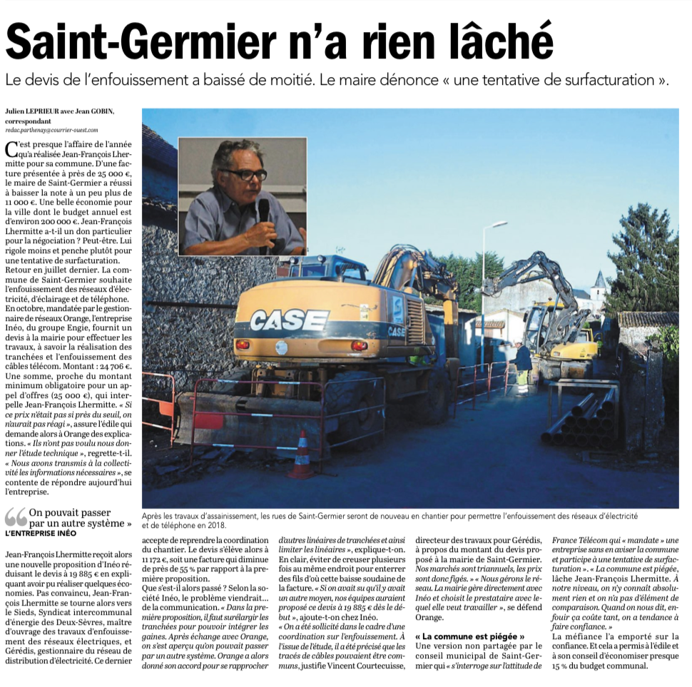 20171222-Courrier-Saint-Germier n'a rien lâché